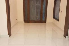 10_marla_brand_new_house_for_sale_johar_town_phase1_lahore_7900063548769780015