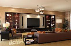 airport road house buy luxury interior allete bungalow villa
