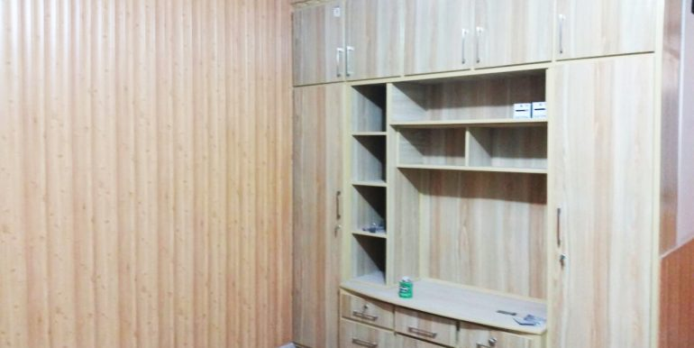 flate for sell at mecongi road quetta balochistan pakistan property house makan room