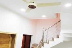 hosue for sell at airport roadd chiltan housing quetta balochistan pakistan rooms price porperty buy sell small cheap affordable 5