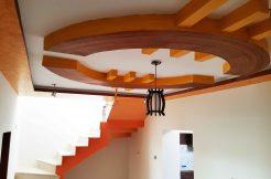 house for sell in quetta samungli road eman city near khaizai chok good location large rooms double story floors 5