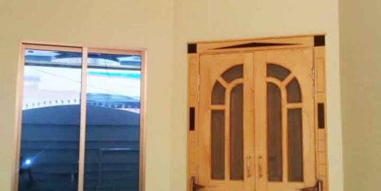Samungli road – 6 Bedroom house for sell
