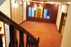 villas for sell quetta jinnah town beautiful interior and exterior design