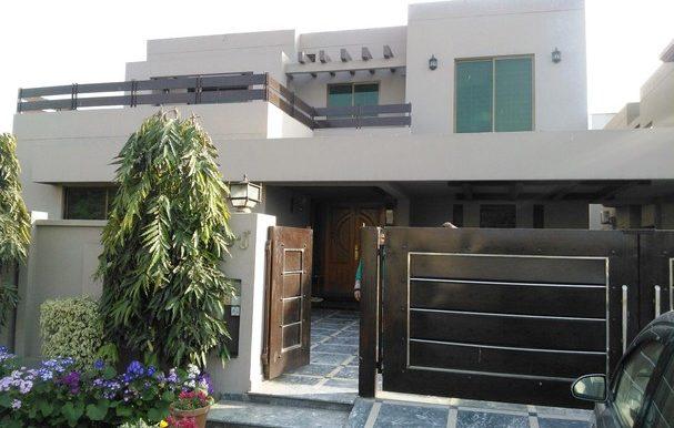 House+construction+companies+in+karachi+03009262841+Karachi-2998234_b_ed68bb5a1f7638e26c49da242faeedc0