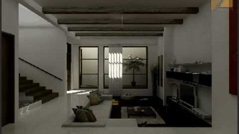 House for sell at Shahbaz Town Quetta