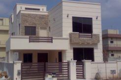 islamabad homes designs pakistan. (2)