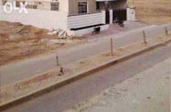 107629041_1_1000x700_jinnah-town-240-gaz-plot-quetta_rev002