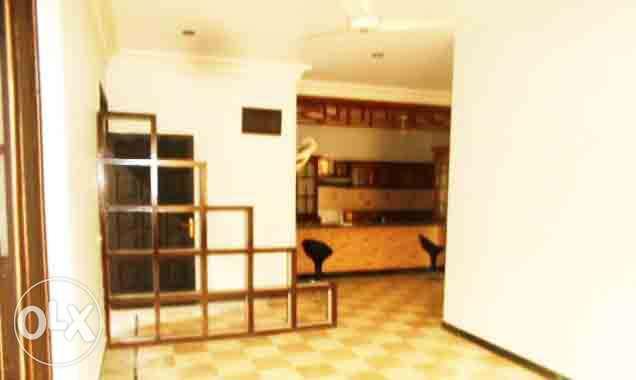 116653621_1_1000x700_shehbaz-town-120-gaz-bungalow-for-sell-quetta_rev001