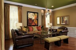 most-beautiful-interior-house-design-popular-artful-interior-design-applied-well-with-most-beautiful-interior-designs-with-wooden-flooring-and-artful-furntiure-design-idea-936x646