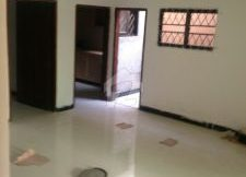 house for rent flate for kraya quetta airport road school move buy sell rooms hall bathroom chiltan housing scheme