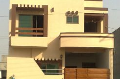 House for rent in  Quetta. hous for rent in chiltan housing scheme