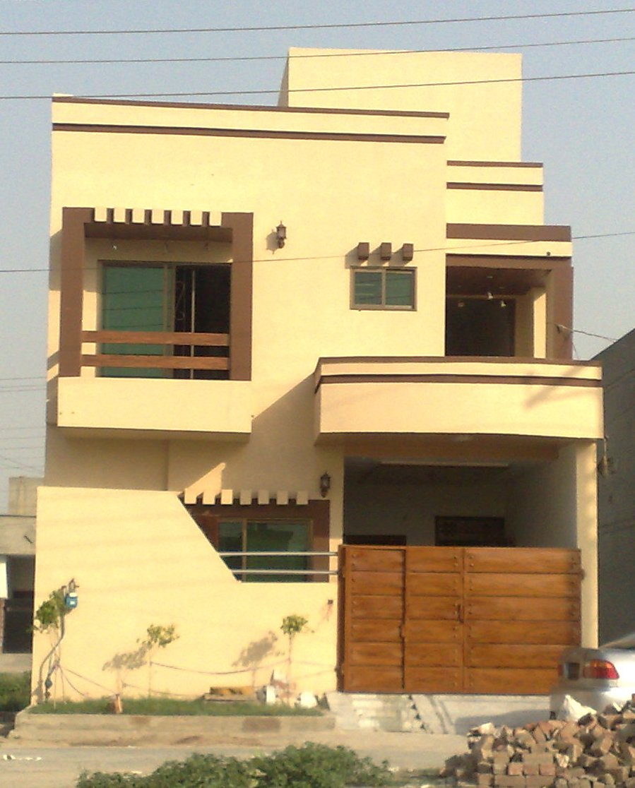 house for rent in chilten housing scheme Quetta