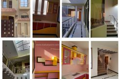 House for sale in Quetta - house for sale in airport roa quetta - house Quetta -property quetta-