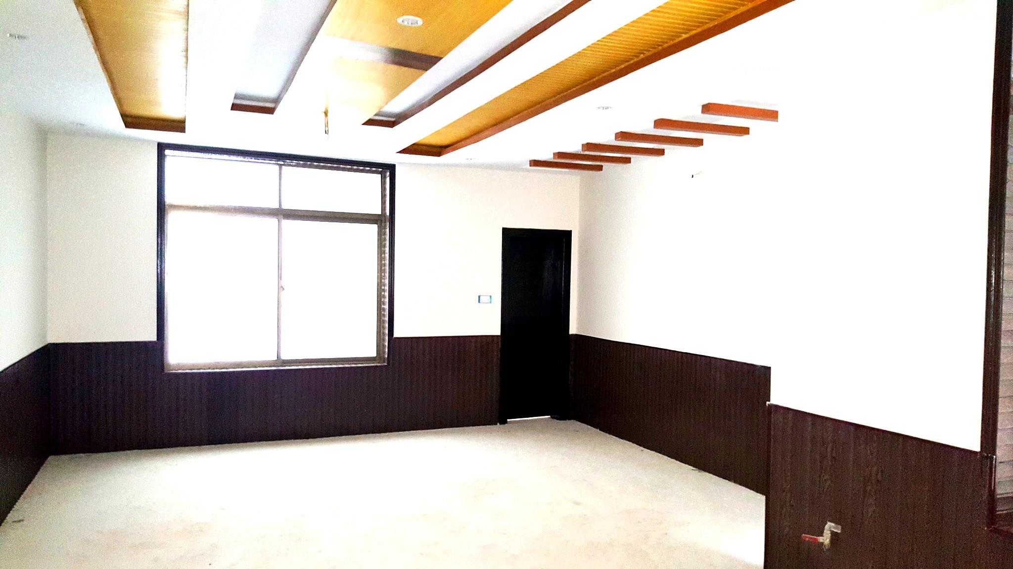 House for rent at Jinnah town Quetta