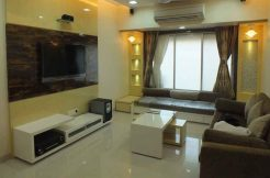House for sale in Quetta