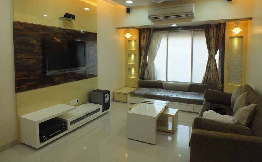 200 yards house for sale in Chiltan housing – airport road Quetta