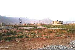 Garden town Quetta - housing scheme quetta - chashma achozai quetta - plot for sale in Quetta- plot sale- land for sale - sale plot in garden town