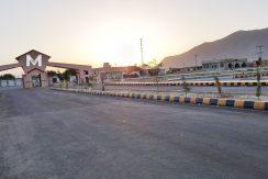 Zarghoon housing scheme quetta - ziarat bypass quetta2