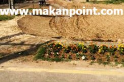 makanpoint plot for sale3
