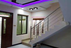 House for sale in Quetta - house airport road Qetta - Bunglaow for sale - chiltan housing scheme Quetta - villa 3