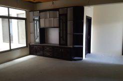 apartment for sale in Quetta near jinnah town - luxury flat in quetta