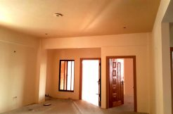 apartment for sale in Quetta near jinnah town - luxury flat in quetta - drawing room