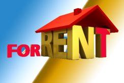 Rental properties in Quetta