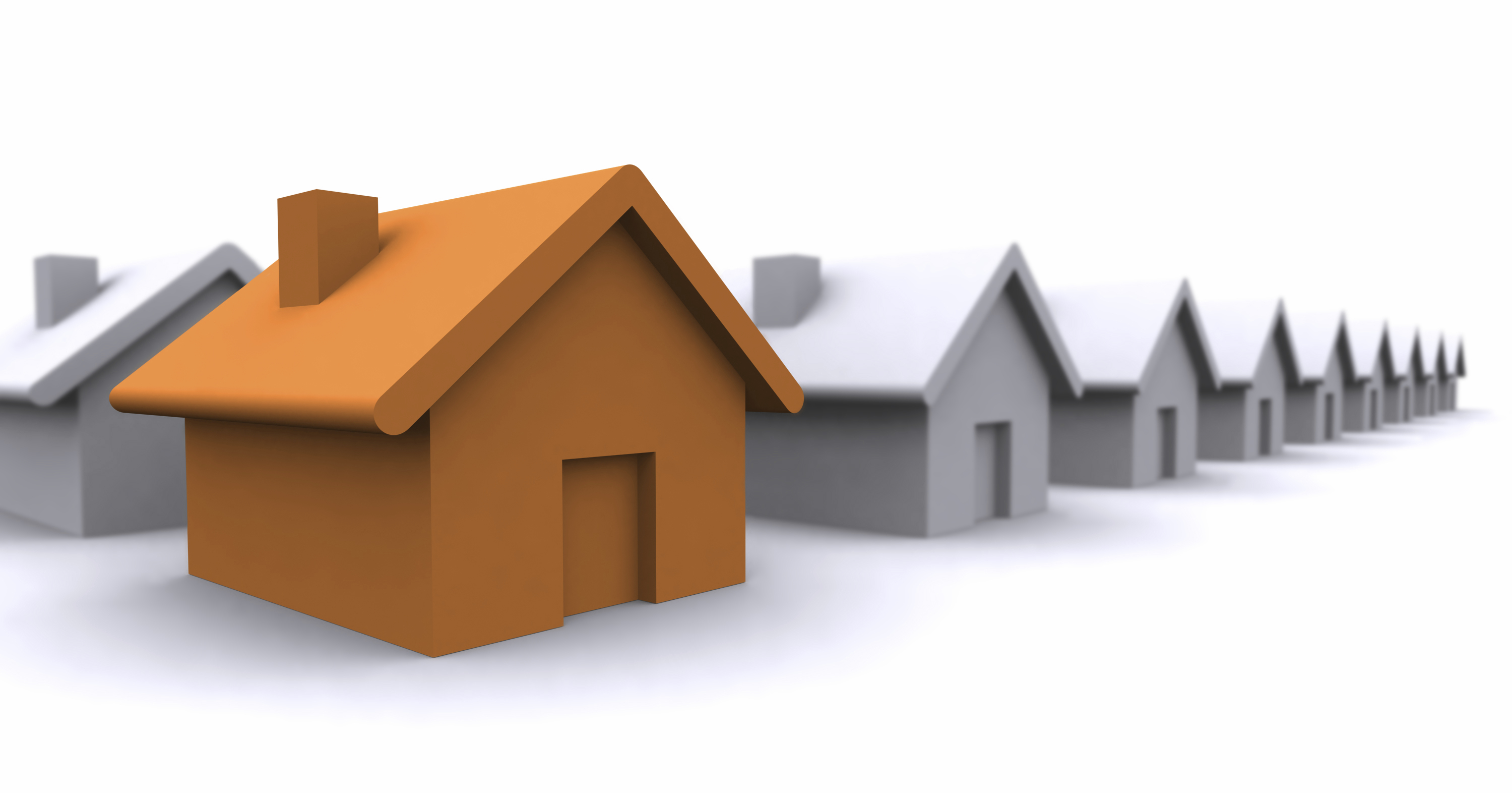 Bungalow for sale in officers bungalows survey 144