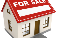 House for sale_makanpoint.com