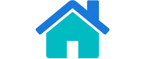 Wapda Housing Scheme 600 square yards Plot for sale