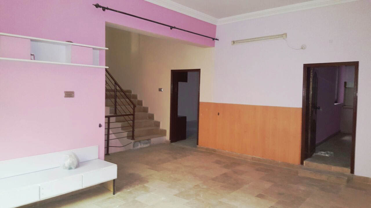 House for sale at Samungli road near KDS store