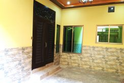 house for sale makanpoint