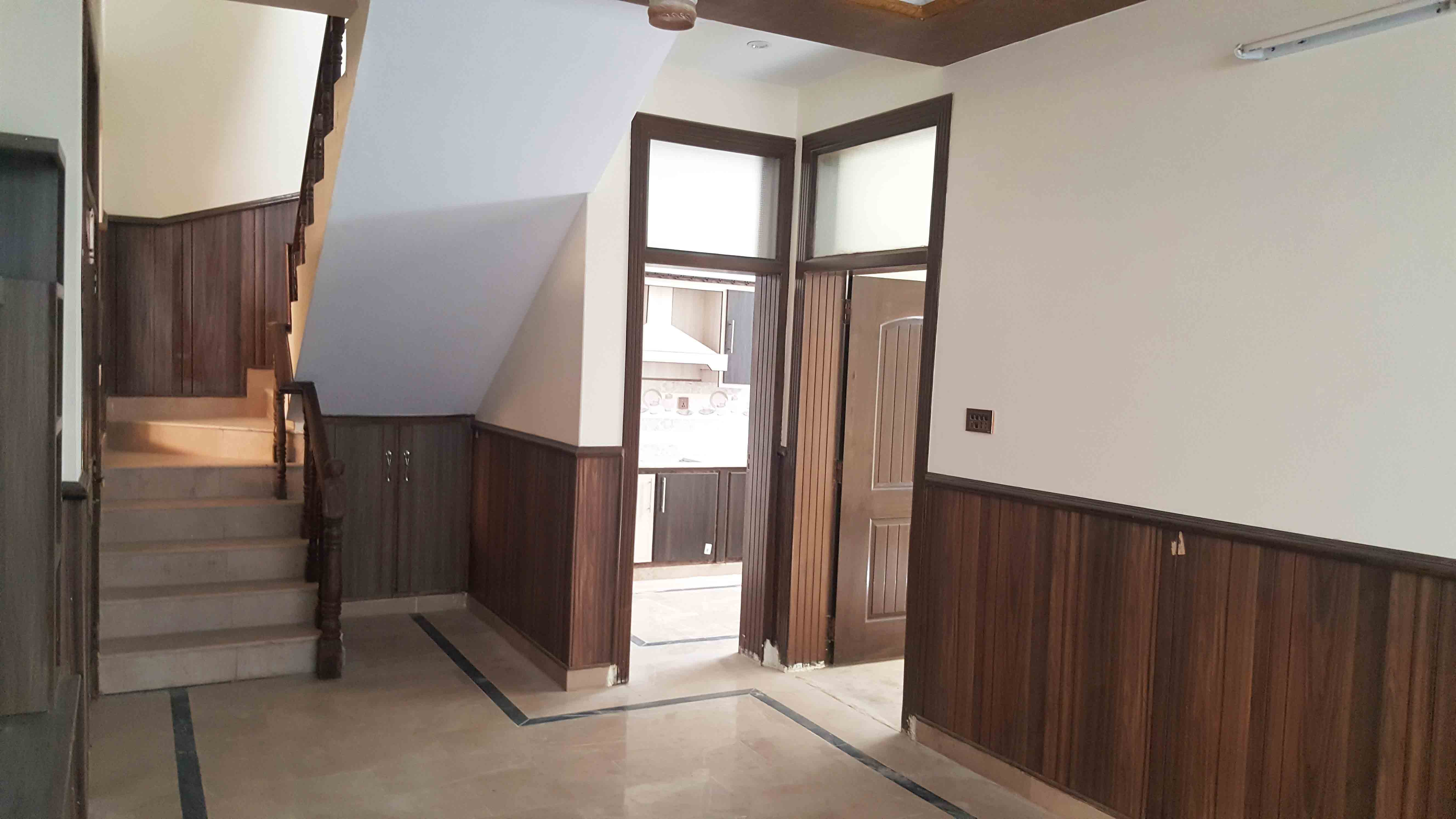 House for sale at samungli road