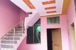 House for sale at Samungali road