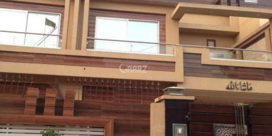 House for rent in samungali road near panj foti