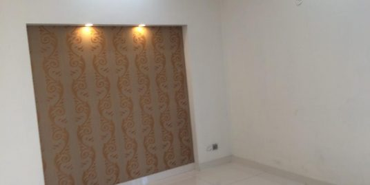 Portion For Rent at Samungli road