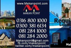 real estate dealer in Quetta- property buying selling and renting