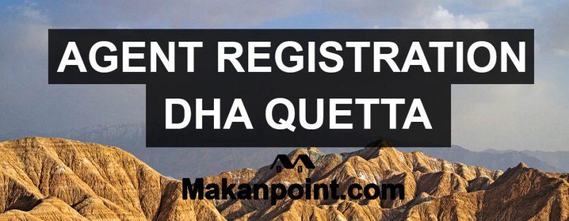 Agent_registration_Dha_Quetta
