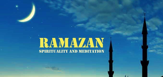 Fasting and medication during ramadan
