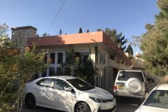 House for rent at joint road quetta