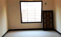 House for rent quetta