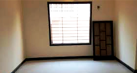 New Construction House for sale at samungli road
