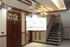 House for sale in Quetta buy sell property makanpoint.com shahbaz town airport road chiltan sangeen housing