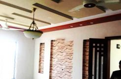 House for sale makanpoint (15)