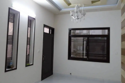 House for rent  samunglir road Quetta visit