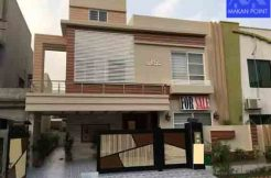 House for sell quetta