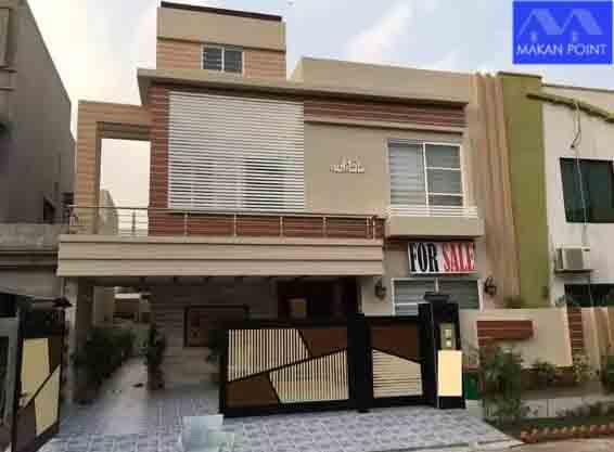 Villas for sale near samungli road