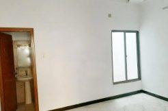 House-sale-chiltan-housing-quetta