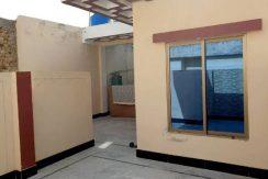 House-sale-chiltan-housing-quetta-3