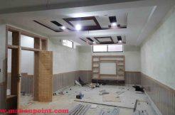 House-sale-housing-scheme--scheme-Quetta
